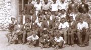 1950-fiúk