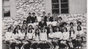 1974-8a