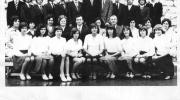 1976-8a