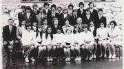 1976-8b