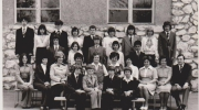1978-8b