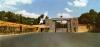 Berva-völyg**Finomszerelvénygyár