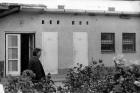 Vállalati üdülő a Balatonnál Zamárdiban
