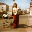 Lakótelep 1974
