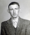 Kovács Bernát