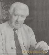 Dr. Lőkös István