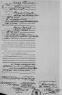 Korózs József 1895.11.04-én 46 éves (mint házassági tanú)