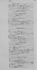 Korózs József lánya házasság Korózs Julianna és Jakab András 1904.11.13.