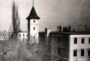 Egri Dohánygyár 1950-e évek