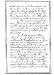 Díszjegyzőkönyv 3.oldal