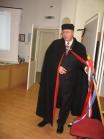 Budai László (tanár) 2012