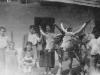 Falusi élet 1946 táján