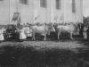 1926-os harang felszentelése