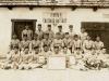Felnémeti tűzoltók 1927