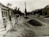 József Attila utca 1959