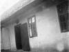 Felnémeti régi iskola 1937