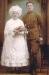 Esküvő 1939