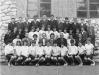 Ált. iskola végzős tanulói 1966