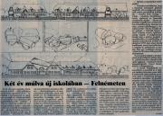 Heves Megyei Hírlap 1991. június 27.; csütörtök