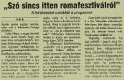 Heves Megyei Hírlap 1992.