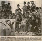 Heves Megyei Hírlap 1994. március 14.; hétfő