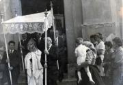 1987.09.06. Rozália búcsúi körmenet