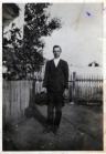 1942 Nagy Lipót