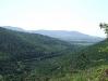 Almár-völgy