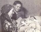 Nagy Olika és Petronka (1953)