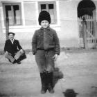 Felnémeti gyerekek  (1948)