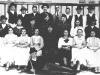 Népszínmű tagjai1941