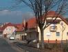 Kovács Jakab utca napjainkban