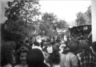 Lakodalom 1961