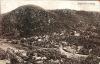 Szarvaskő látképe1925