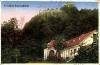 Szarvaskői vár-1931