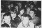 A kép a 80-as évek elején készültek Felnémeten a Rockműhelyben.