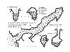 Berva-barlang