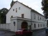 Felújított Butler ház