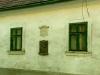 Eger, Lenkey János szülőháza